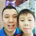 King Lim
