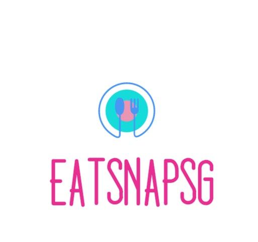 Eatsnapsg
