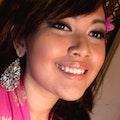 Nadiah Othman