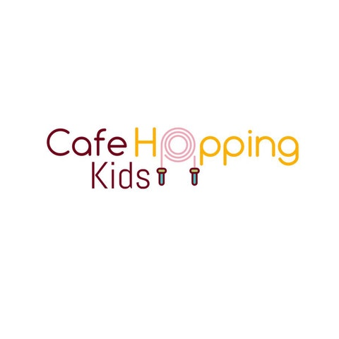 Cafehoppingkids