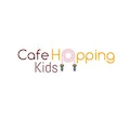 Cafehoppingkids .