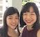 Eunice & Evie Wong