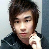 Jeremy Ee