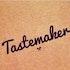 Burpple Tastemakers SG