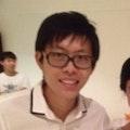 Amos Yeo