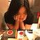 Jing Lim