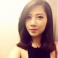 Hanni Wong