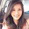 Megan Chin