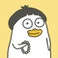 Ducky Liu