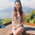 Valerie Han