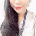 H Tan