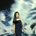 Cherie Heng