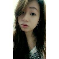 Xuan Min
