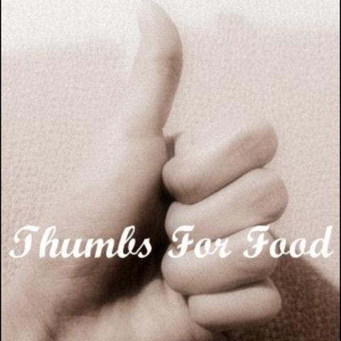 ThumbsForFood