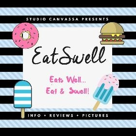 Eat.Swell on Instagram