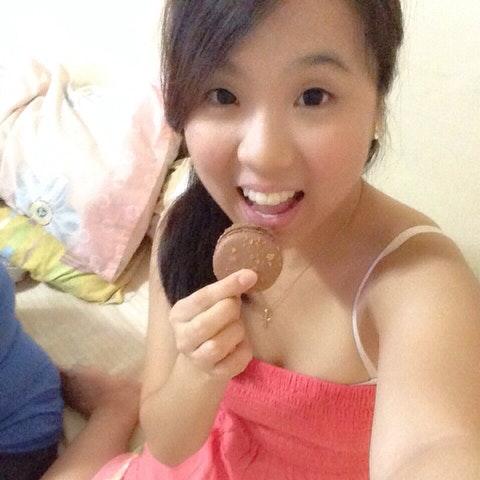 Mary ANn Tan