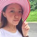 Rachel Tong