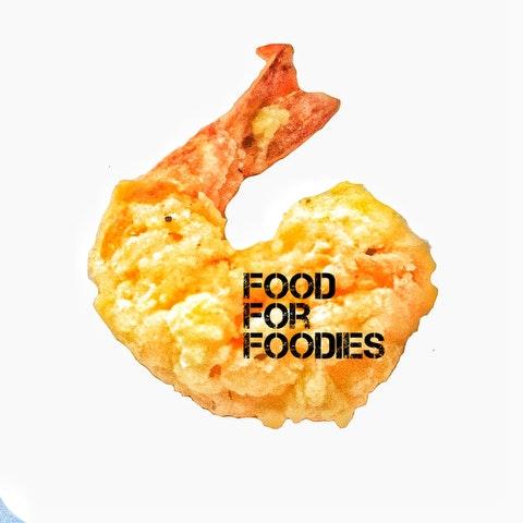 FoodForFoodies