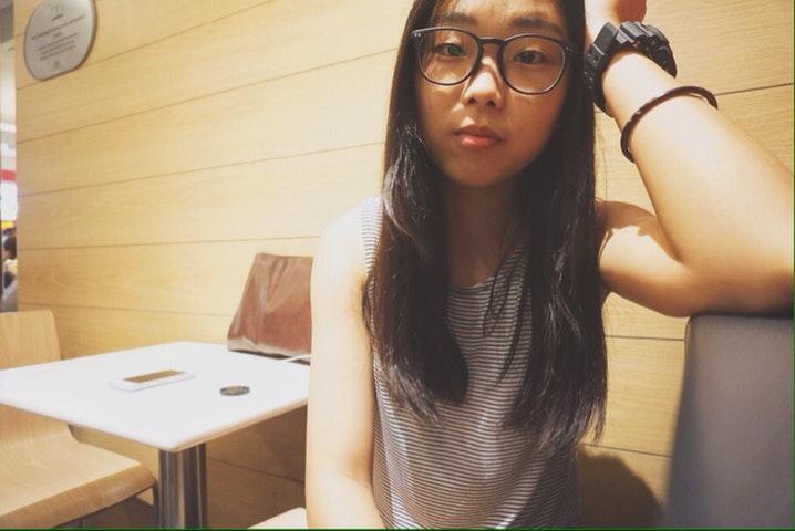 Jing Ying