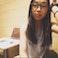 Jing Ying Ooi