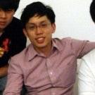 Clement Chua