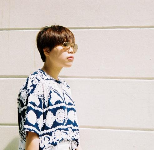 Jody Chen