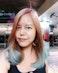 Alexis Cheong
