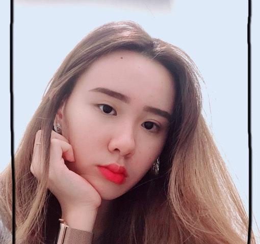 Jiayun