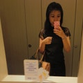 Daphne Yong