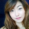 Yvonne Su