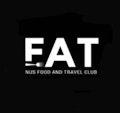 NUS FAT Club