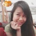 Anne Wong