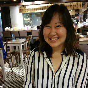 Sharon Vu