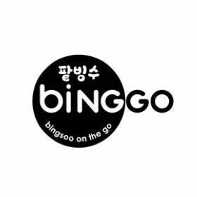 Binggo