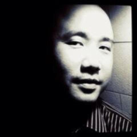 Yung-hui Lim