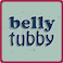belly tubby
