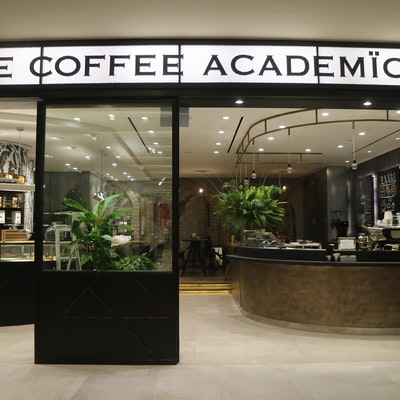 The Coffee Academics Scotts Square Burpple 565 Reviews Orchard Singapore