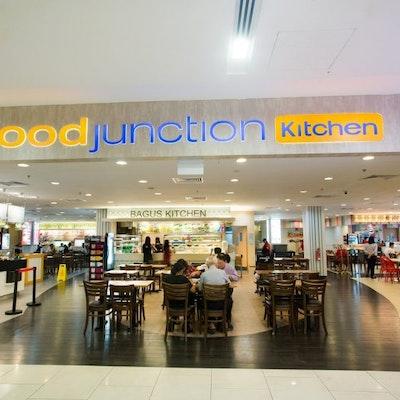 Food Junction (Sembawang Shopping Centre) | Burpple - 10