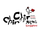 Chir Chir Fusion Chicken Factory (Chinatown Point)