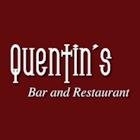 Quentin's Bar & Restaurant (Sentosa)