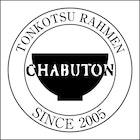 Chabuton (Tampines 1)