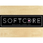 Softcore Molten Cake Co.