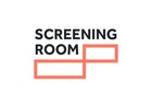 The Screening Room (Rooftop Bar)