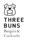 Three Buns