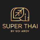 Super Thai by Soi Aroy