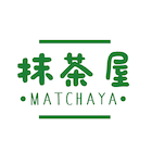 Matchaya (Icon Village)