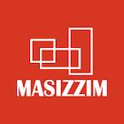 Masizzim (Westgate)