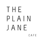 The Plain Jane