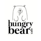 Hungry Bear Cafe