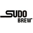 Sudo Brew